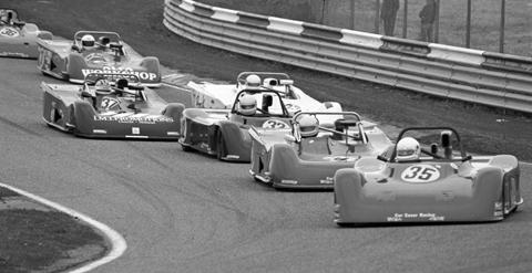 sport-2000-race
