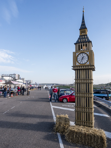 britishracefestival-zat-3