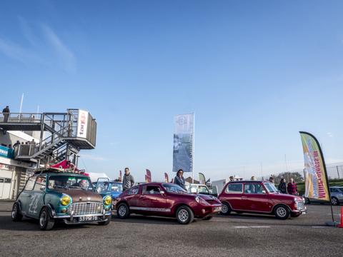 britishracefestival-zat-4