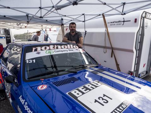 britishracefestival-zat-46