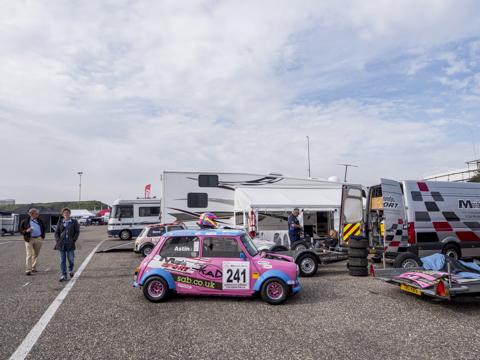 britishracefestival-zat-52