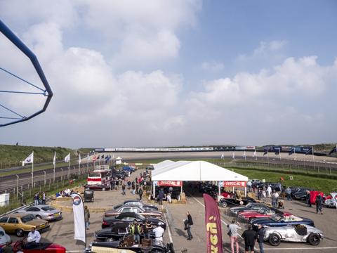 britishracefestival-zon-22