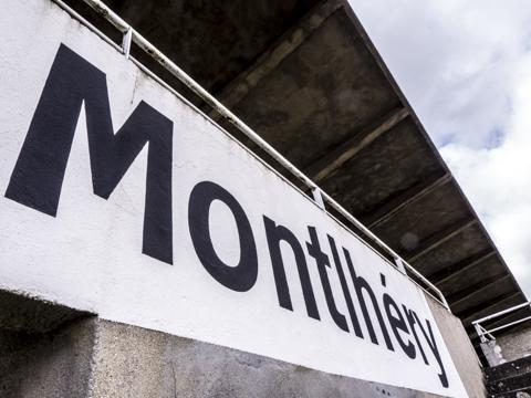 montlhery-dag2-58