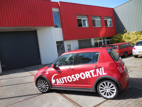 480 autosportnl auto