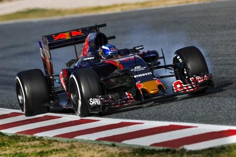 Persbericht - Racedagen driven by Max Verstappen1