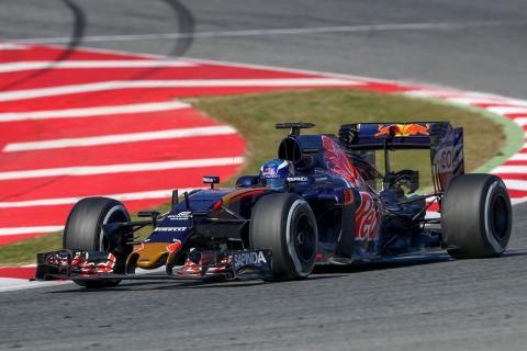 Persbericht - Racedagen driven by Max Verstappen5