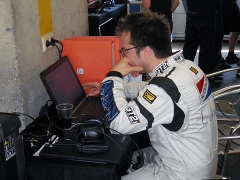 concentratie-laptop