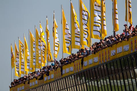 jumbo-vlaggen2