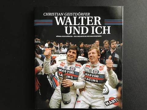 Boeken Geistdorfer cover