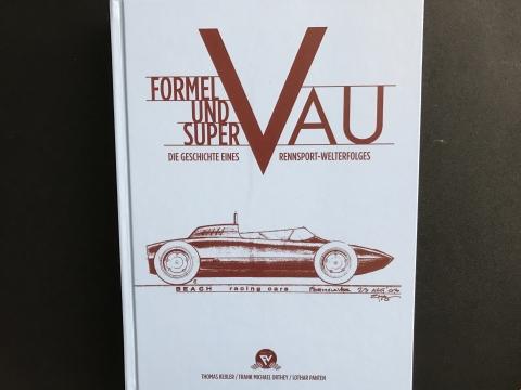 Boeken Vee cover 480