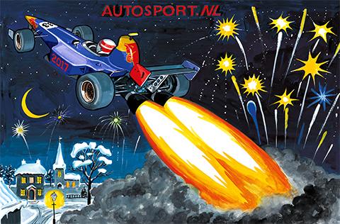 Autosport-NL-2017-480-px