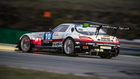 Hofor Racing GT Cars overall 800pix