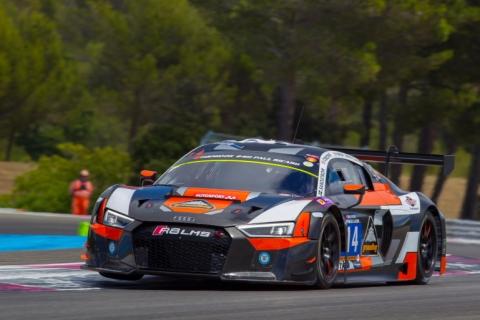start no14 Optimum Motorsport 800pix