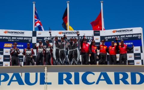 Overall podium 800pix