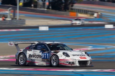 Winner no911 Precote Herberth Motorsport 800pix