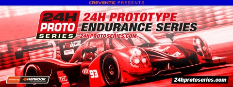 24hprotoseries-header low res 20161020-1