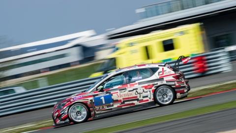 P3 nr1 Memac Ogilvy Duel Racing 800pix
