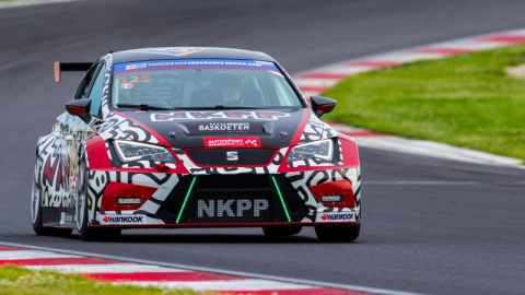 P3 no125 NKPP Racing 800pix