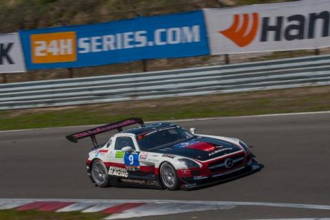 P1 Race part1 no9 Hofor Racing 800pix