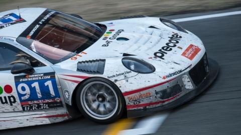 P1 991 Precote Herberth Motorsport 800pix