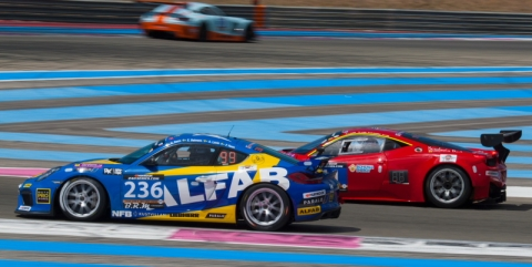Circuit Paul Ricard 800pix