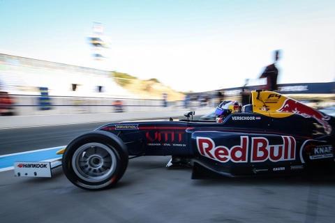 SpaansF4 Jerez.03