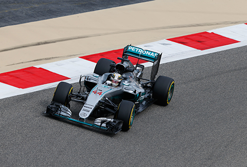 f12016gp02bah ww1866627