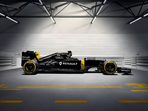 1-Renault-Formule-1
