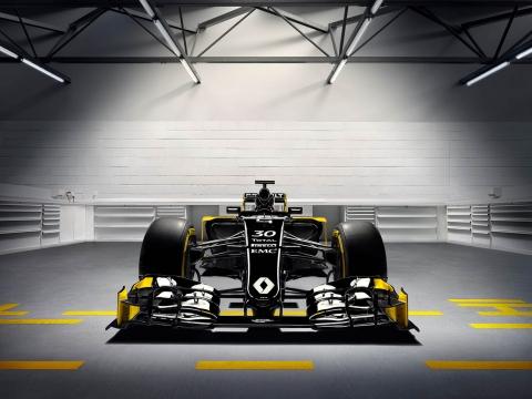 2-Renault-Formule-1