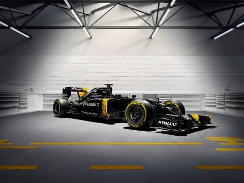 3-Renault-Formule-1