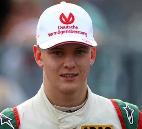 161224 F3 Schumacher