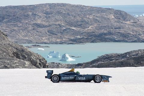 2016 Di Grassi Groenland 1