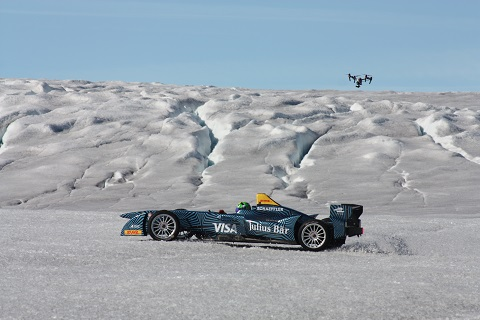 2016 Groenland 3