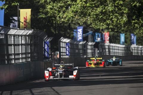 2016 Senna