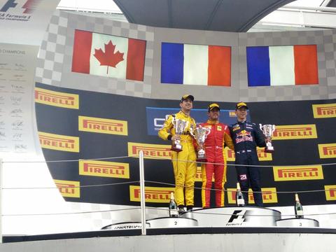 podium-gp2