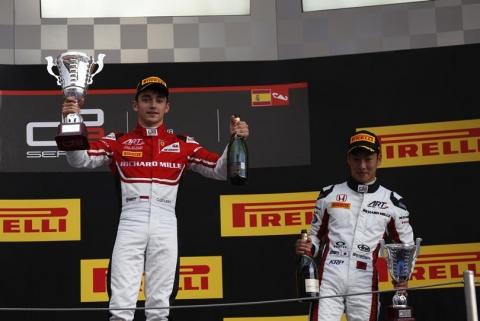 podium1-gp3