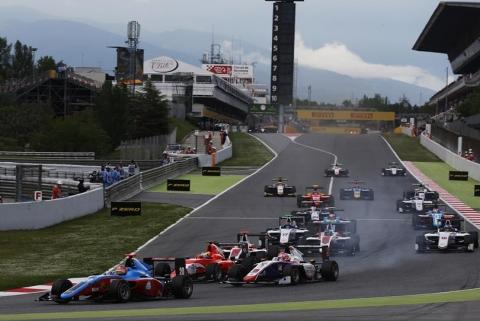 start-race1-gp3