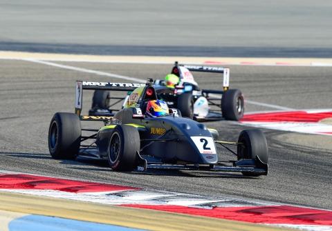 rvk bahrein a3