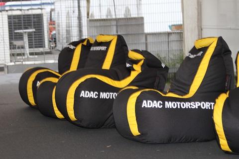 2016 ADAC Zetels
