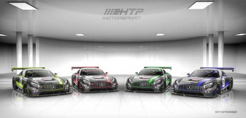 HTP 2016 Launch Pressbild 31