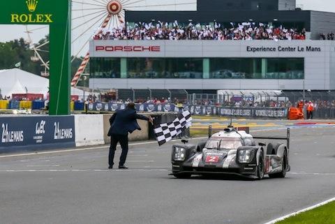 160616 LM Race Finish
