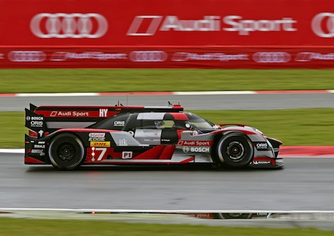 160416 WEC Audi-actie