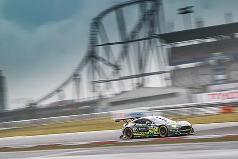 2016-6-Heures-du-Nurburgring-Adrenal-Media-GT7D3876