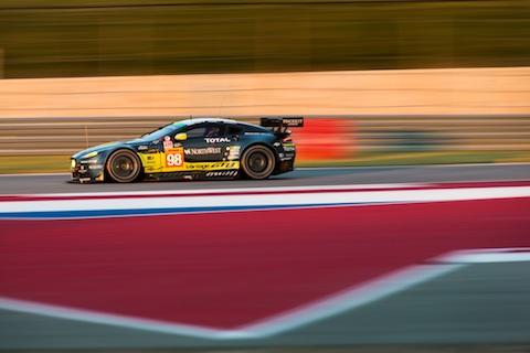 160918 WEC Race Am Aston