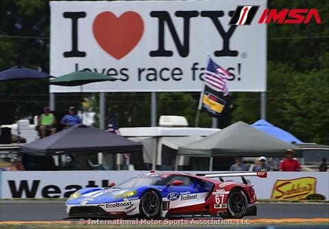 160704 IMSA race Ford