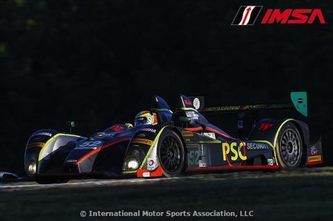 161002 IMSA Race PC