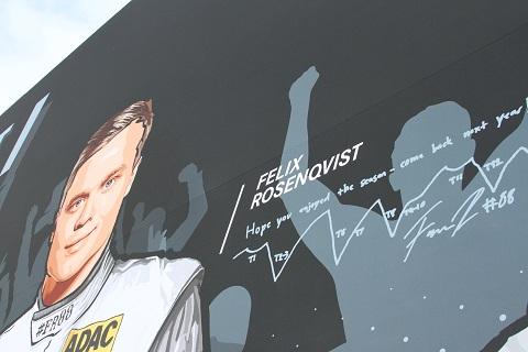 2016 Rosenqvist 1