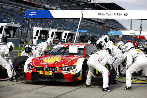 161206 BMW MTEK