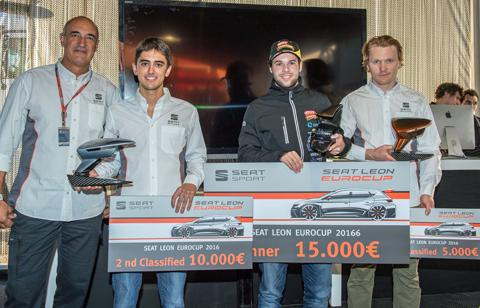 nl barcelona cheque
