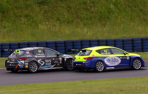 Antti-Buri-Borkovic-race1